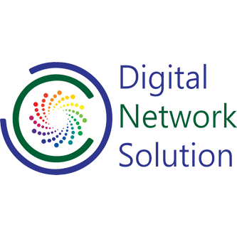 https://digitalnetwork.com.np/