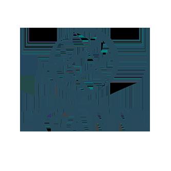 https://www.icann.org/