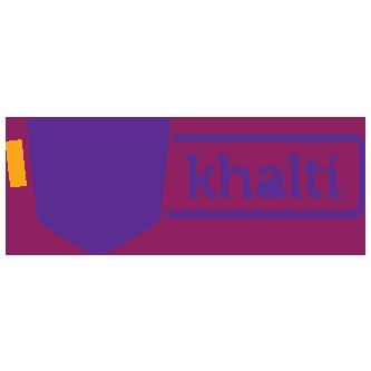 https://khalti.com/