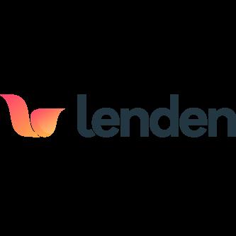 https://www.lenden.app/